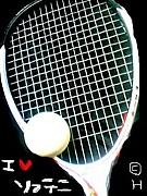 フレンド(香川でソフトテニス