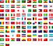 ゲーム国家&世界国家