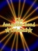 Acapella Rock Band *Liberal*