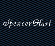 Spencer Hart