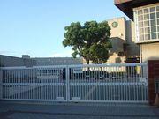 加島小学校