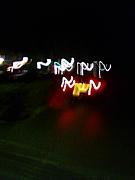 1000 nights 1000 lights