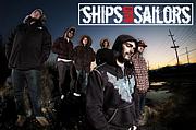 Ships and Sailors