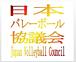 JVC 混合6人制バレーボール