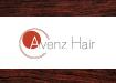 ☆Avenz Hair☆
