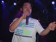 PAPAMAN ex.MC MANCO