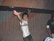けんZと遊ぼう@神奈川周辺