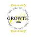 GROWTH〜Aila