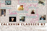 Calxxvin Classics