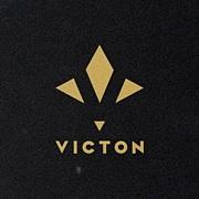 VICTON (빅톤)