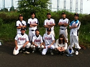 【FIGHTERS】