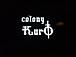 FOOD&BAR Colony-Kuro
