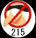 215蹴球会