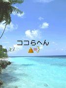 ココらへんだよ沖縄(含む外食)