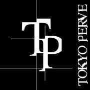 TOKYO PERVE