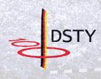 DSTYer