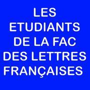 フランス / 文系