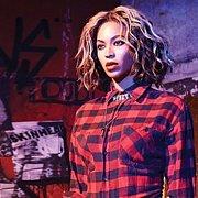 Beyonce (ビヨンセ)