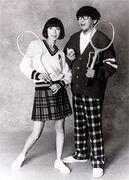 熊本テニスサークルNEXTUP!