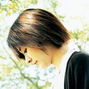 柳田久美子☆