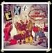 """EX+ """"エグプラ″"""