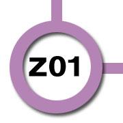 Z01 station(半蔵門線渋谷駅)