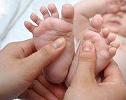 子供&自然療法(doTERRA)