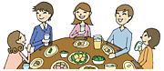 北海道スピリチュアル交流会