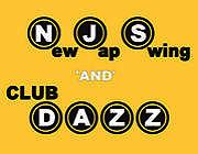 公認NewJapSwing&ClubDazzの輪