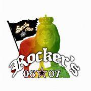 Snow Riddim Rocker's