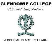 Glendowie College Alumni