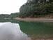 狭山湖好き