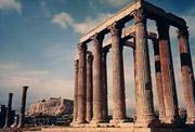 世界の神話(ギリシャ等)