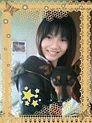 【SKE48】山田恵里伽【チームE】