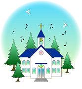 Madrid Grace Gospel Choir