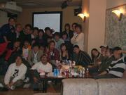 ☆スノーボード crew☆freek☆