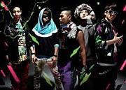 *BIGBANG*の集い!w