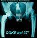 Coke please!!