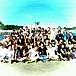 I★JumpSmash(13)