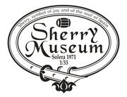 Sherry Museum in Web