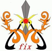 Fix(ふぃっくす)