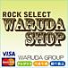 WARUDA SHOP