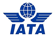 国際航空運送協会 IATA