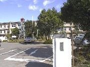 宮崎県都城市立五十市中学校