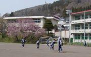 群馬県立嬬恋高校