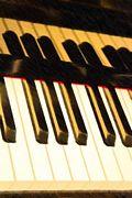 ピアノデュオ演奏会