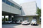 穂積中学校3−3組専用