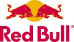 ☆I Love Red Bull☆