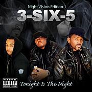 3-Six-5