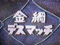 苗字が金綱(かねつな)